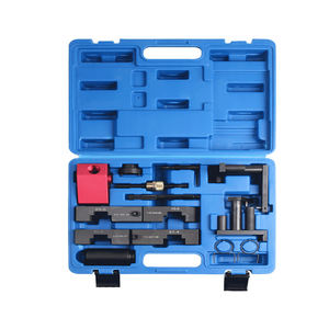 Camshaft Alignment Engine Timing Tool Kit For M60 M62