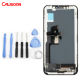 Touch Screen Replacement for iphone 5 5s 6 6s 7 plus 8 plus X xr xs max LCD display Digitizer Assembly
