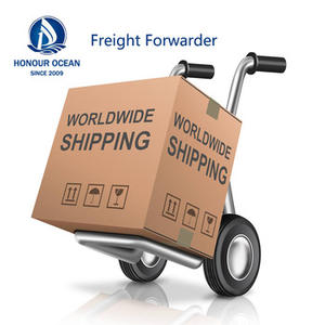 top 10 freight forwarders dropshipping cargo international fulfillment in shenzhen china shipping service to canada door to door