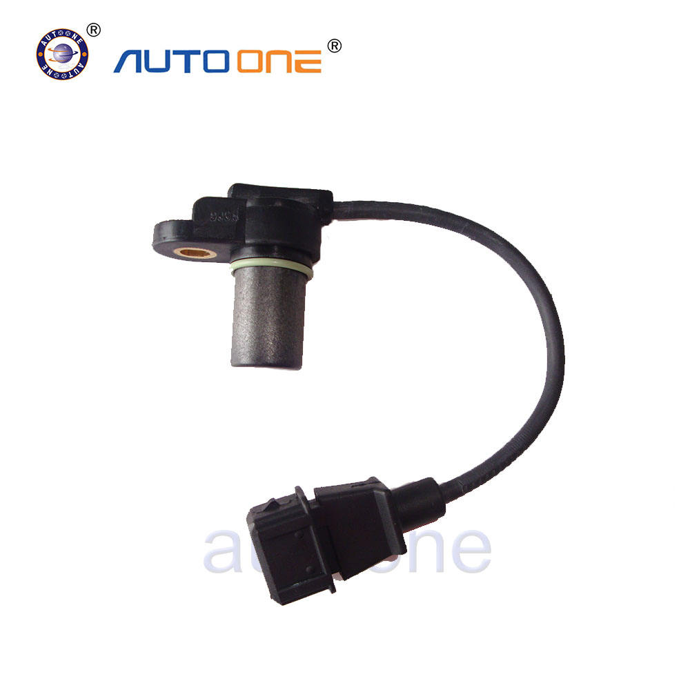 Genuine Hyundai 46790-2E100 Automatic Transmission Lever Cable Assembly