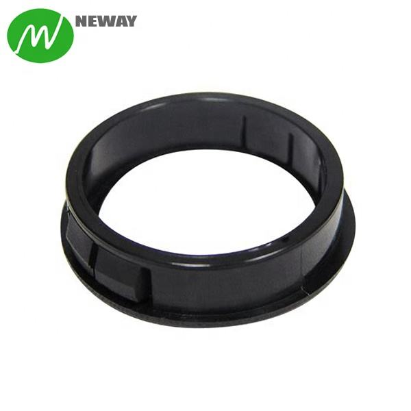 25mm Cable Snap Nylon Plastic Bushing
