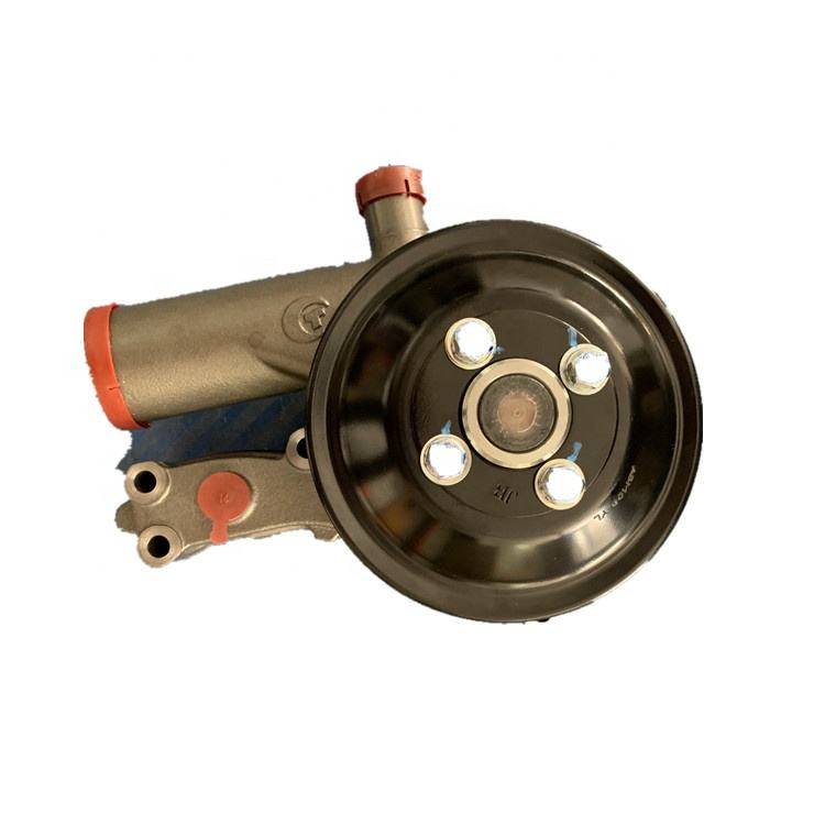 YUCHAI ENGINE SPARE PARTS A8M00-1307100 WATER PUMP