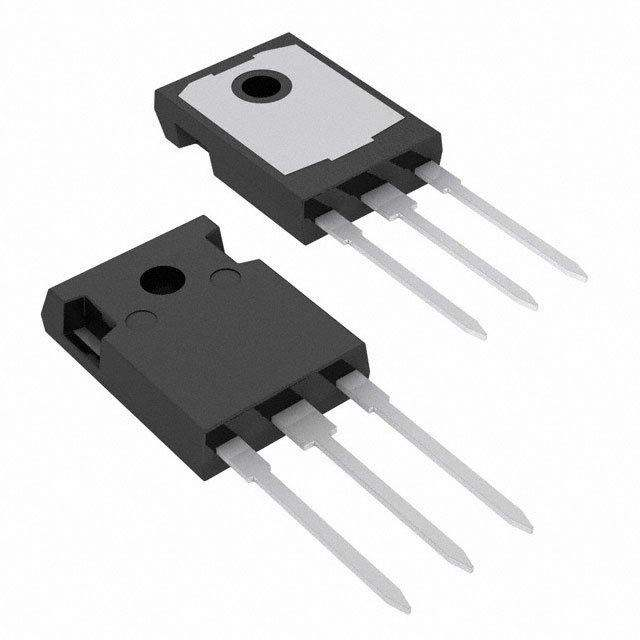 Transistor MOSFET <span class=keywords><strong>SIC</strong></span> 1200V 39A TO247-3 LSIC1MO120E0080