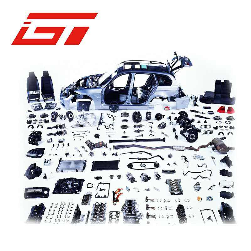 Wholesale China Guangzhou other auto spare parts engine assembly for Japan Korean Car Suzuki To yo ta Corolla Hyundai