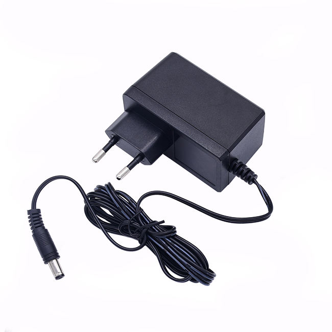 Ce Fcc Ul Gs Cb Kc List Ac Dc Switching Adaptor 5v 9v 12v 15v 18v 24v 0.5a 1a 1.5a 2a 2.5a 3a Power Adapter