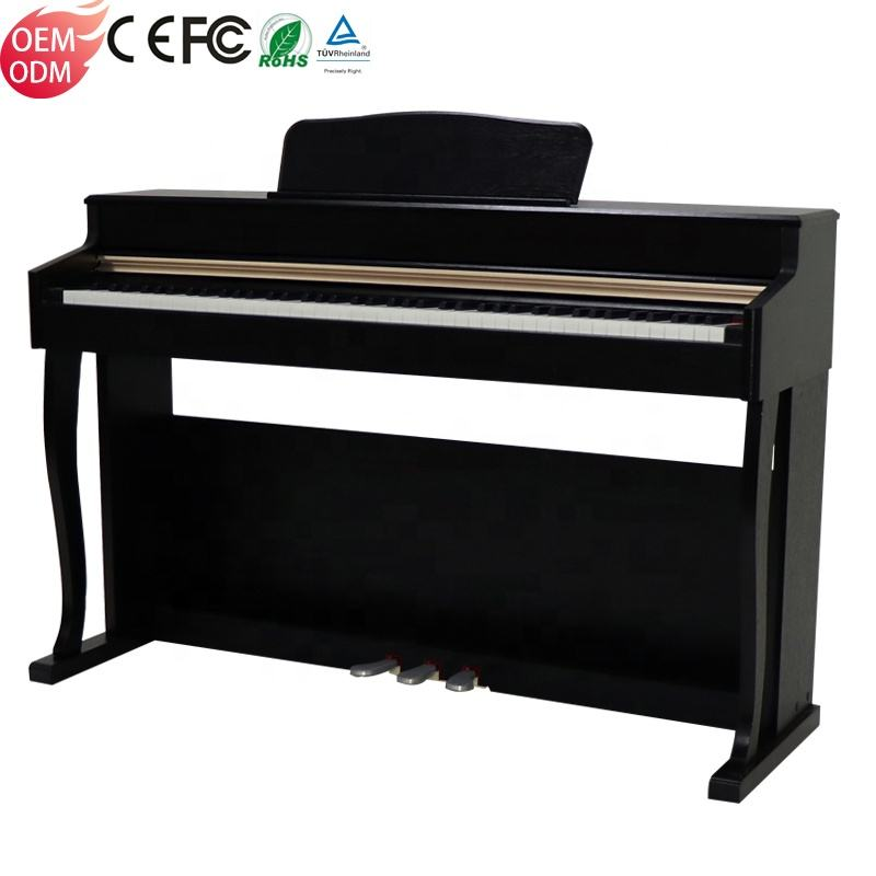 Grand <span class=keywords><strong>piano</strong></span> <span class=keywords><strong>piano</strong></span> 88 88 teclas do <span class=keywords><strong>teclado</strong></span> de <span class=keywords><strong>piano</strong></span> <span class=keywords><strong>elétrico</strong></span>