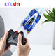 2020 New Arrival Wall climbing remote control car RC cars toy for children