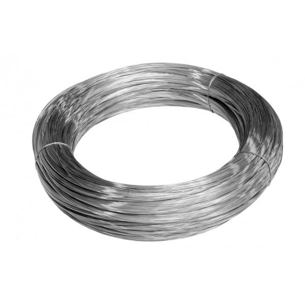 JIS G4314 SUS 302 304 304N1 WPB Stainless Steel Wires for Springs