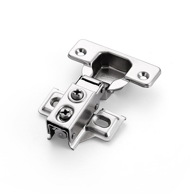 American short arm concealed blind hinge Cabinet door hinges with short arms