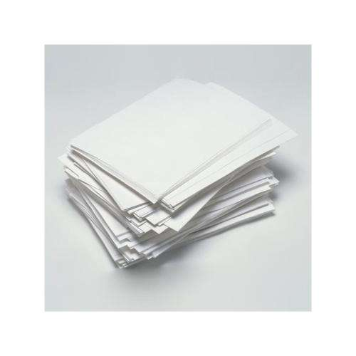 Good sell Offset Printing Paper