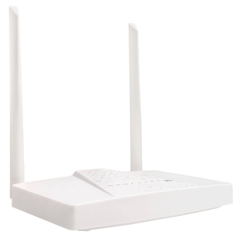TUOSHI 4G LTE WIFI Router Hospot Wireless Network 4G to Ethernet 802.11n CAT 4 300Mbps Router with SIM Card Slot