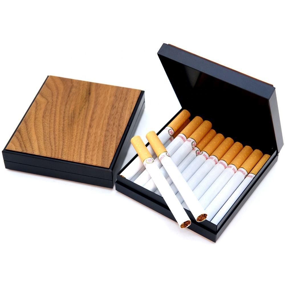 Купить оптом табачные изделия от производителя купить сигареты лд на украине