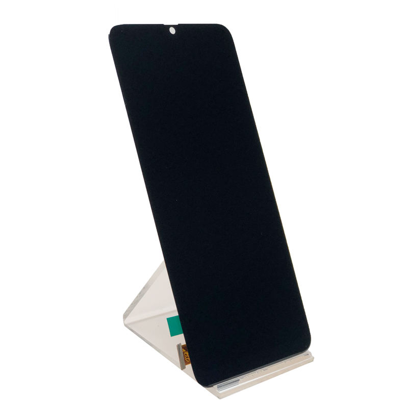manufacturer mobile phone lcd for samsung galaxy A70 lcd replacement parts lcd touch digitizer for samsung