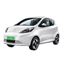 Small 4 wheel best price china small cars low speed electric vehicle With Air Condition Electric car EVERBRIGHT CAR CHANGLI