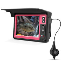25m underwater fishing camera fishing tools