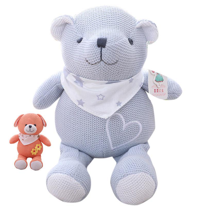 Crochet pattern Plush toys set 2 in 1 in 2020   Crochet toys ...   800x800