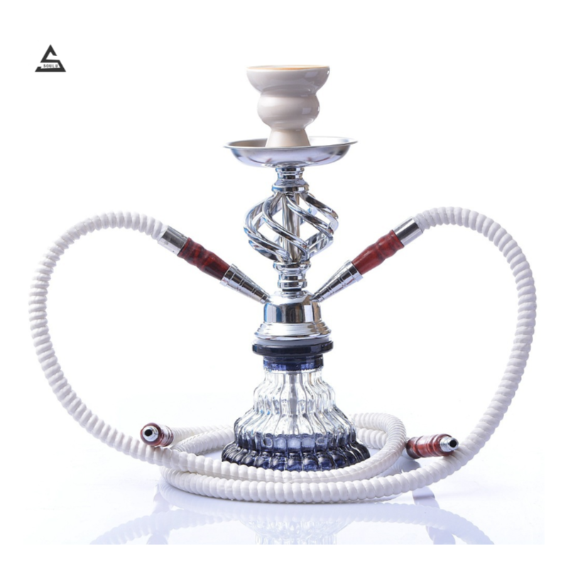 2020 new cross-border source manufacturers supply shisha hookah shisha hookah