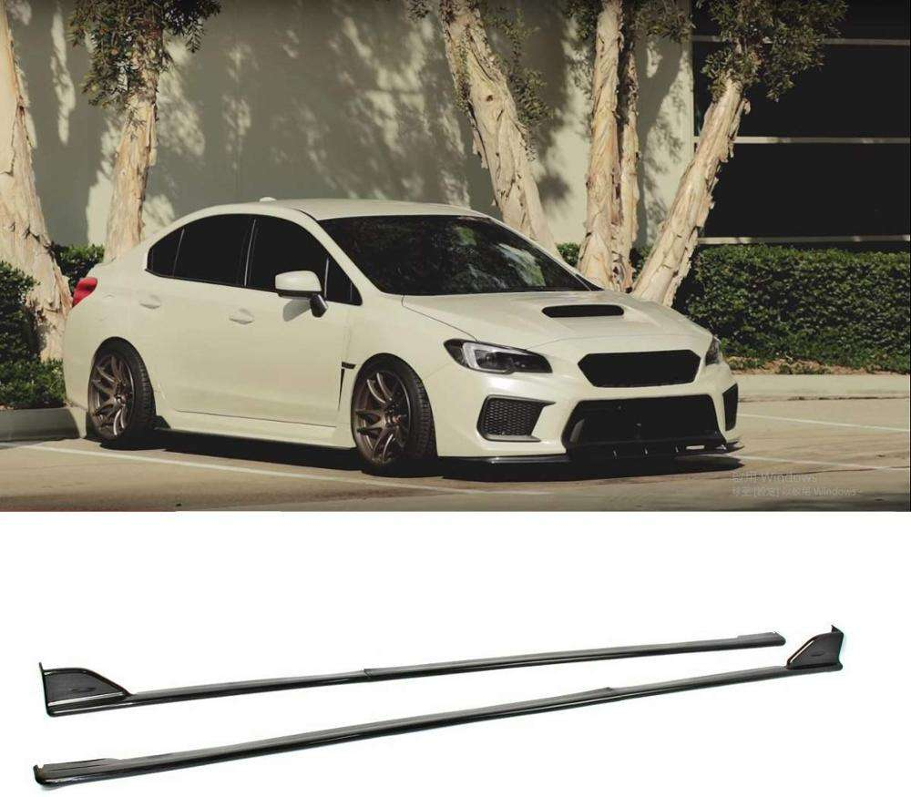 Black DEWHEL JDM Racing Aluminum Fashion Triangle Tow Hook Front Scion FR-S BRZ Impreza WRX Sti Toyota 86