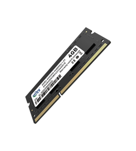 Skihotar 4GB 2666 RAM DDR4 Memory for Laptop