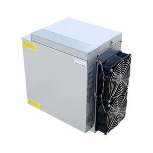 most profitable S19 Pro 110TH/S bitcoin miner Antminer S19 Pro 110TH/S S19P miner s19pro 110T s19 95T