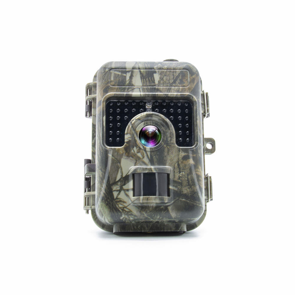 Trail Game Hunting Camera Wildlife Observe Research Wild Camera With 3 Mega Pixels color CMOS