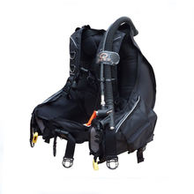 2020 new product manufacture scuba bcd