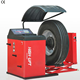 Wheel Alignment China Wheel Balancer DS-90E1 Wheel Balancing And Wheel Alignment Equipment/China / With CE