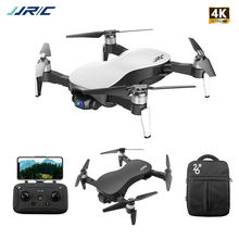 JJRC X12 4K rc drone with gimbal JJRC X12 High Hold Mode Foldable Arm Wide Angle HD Camera
