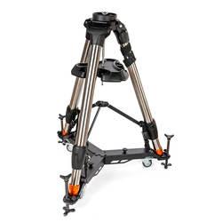Telescope Dolly for Telescope & Binoculars