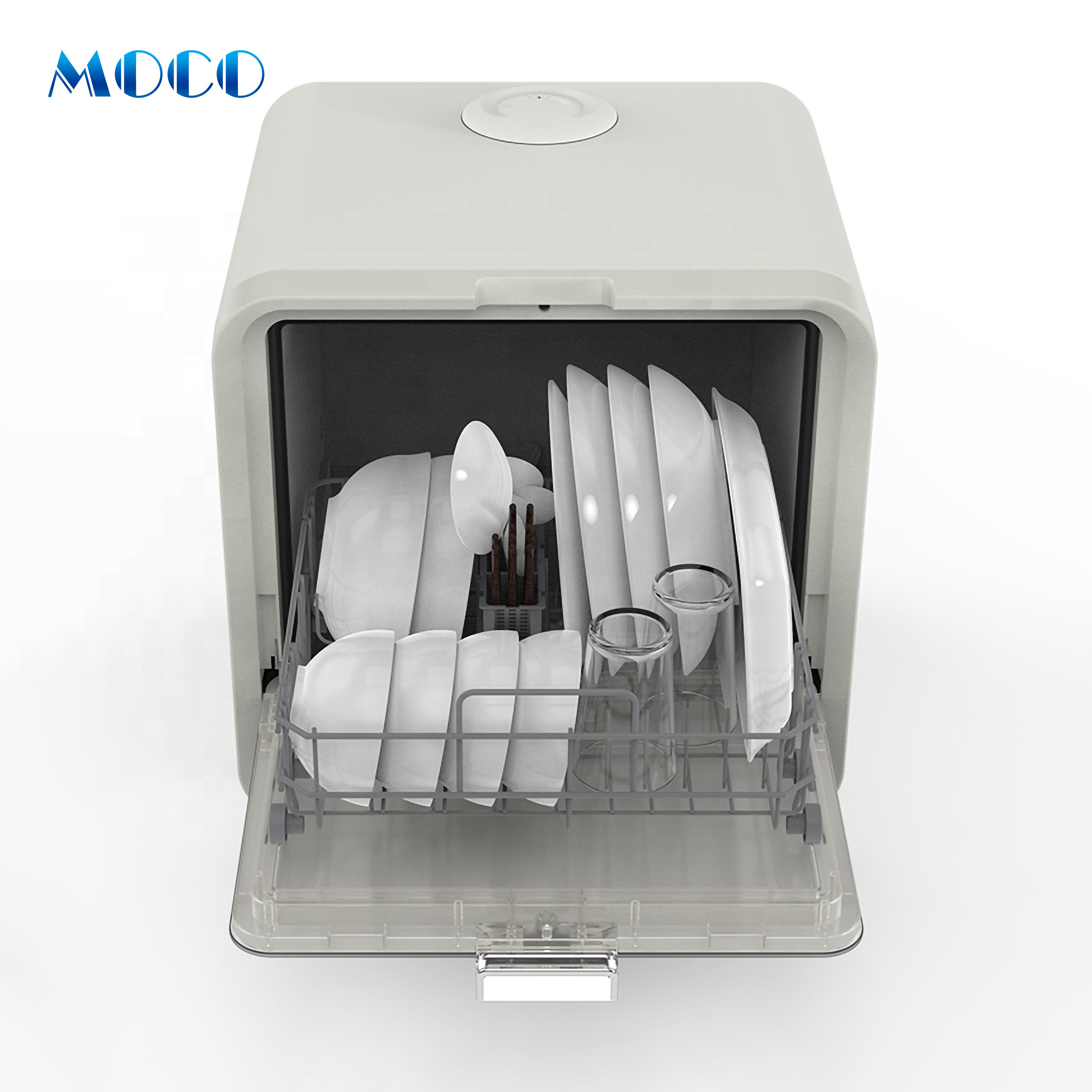 Home use Portable Multi-function dish washer