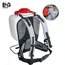 China garden plastic Sprayer Backpack Accessories bag Shoulder Strap belt for disinfection sprayer