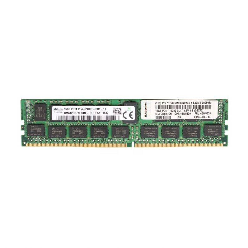 For 4g DDR3 ECC 1866MHZ Server Ram 00d5028