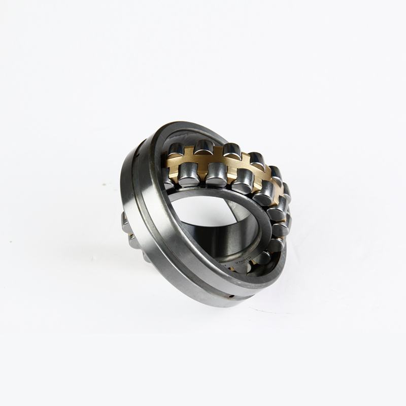 Spherical Roller Bearing 22213 65x120x31mm
