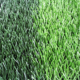Easy To Use Soccer Field Artificial Grass Artificial Turf Cheap Football Is Artificial Grass Mat For Golf