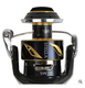 distribute SHIMANO 13+1BB Stella SW 8000 10000 14000 fishing reel saltwater spinning reel