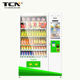 TCN 24 hours online self service convenience stores drinks and snacks vending machine