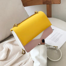 Sac a main femme 2020 latest fashion design High quality handbag women bag women