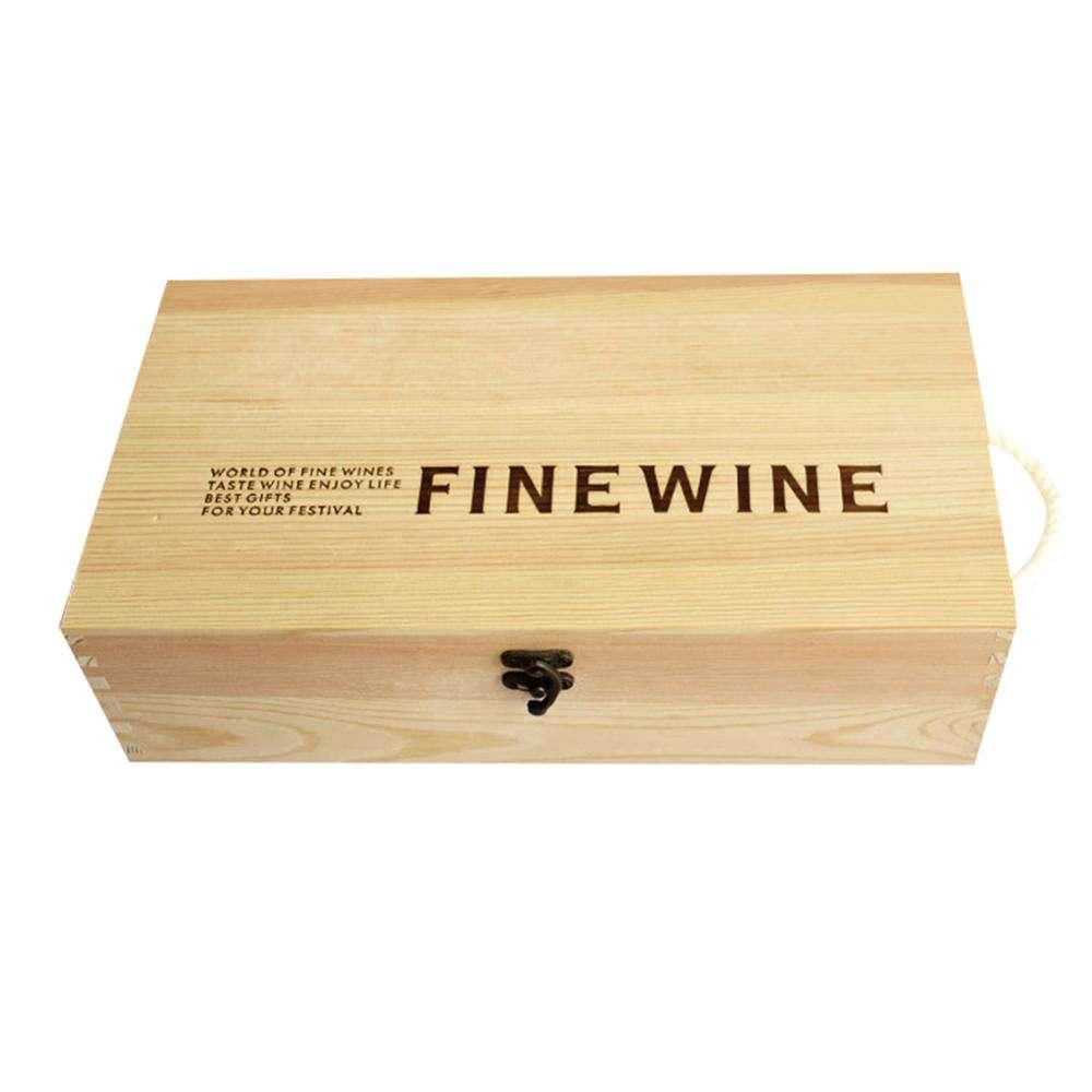 China Custom Made Wooden Gift Box, China Custom Made Wooden Gift Box  Manufacturers and Suppliers on Alibaba.com