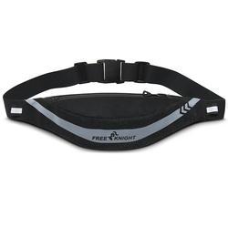 2020 Unisex Travel Money Adjustable Waist Running Belt Waist Bag