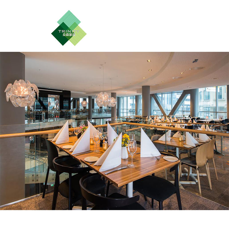 Proveedor especial bien diningand salones <span class=keywords><strong>muebles</strong></span> <span class=keywords><strong>de</strong></span> restaurante ZSR09