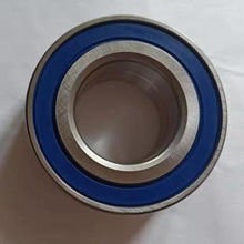 wheel bearing hub pfi ball bearing pfi bearing