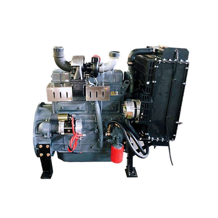 To-yo-ta Engine Assembly 3y 4y Engines For T-o-y-o-t-a Cars