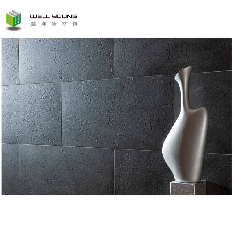 dark turquoise bathroom ceramic tiles cheap ceramic tiles substitute