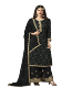 bolliwood style anarkali suit
