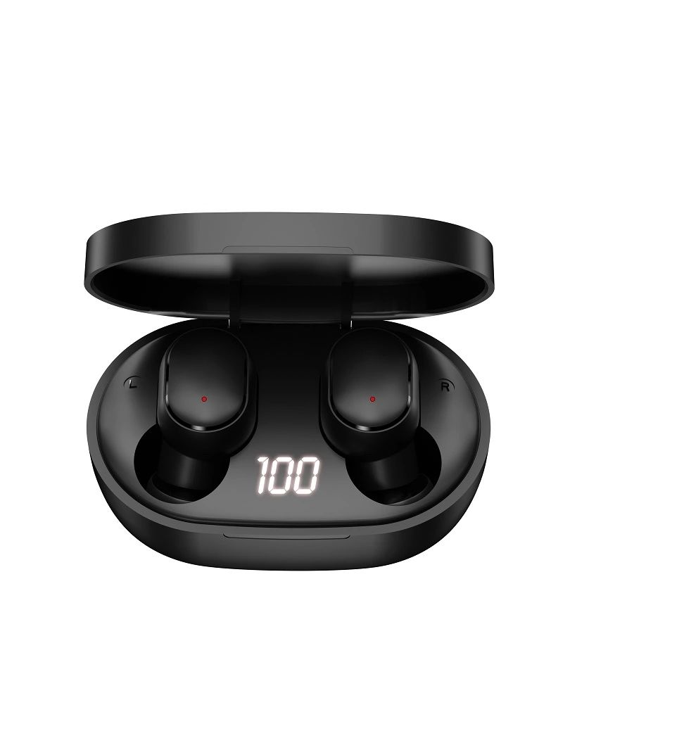 tws i9s M3 headphones wireless stereo earbuds blutooths sport earphones headphones