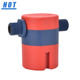 Float valve switch for water tank setup technical specification