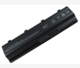 Manufacture good quality laptop battery 6 cell for HP Pavilion g4 g6 g7 G42 G46 G72 Series WD548AA Laptop