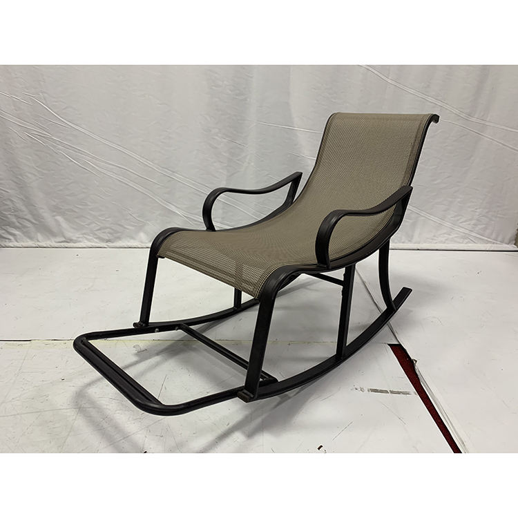 Trending Hot Productspatio Chairbuy From China