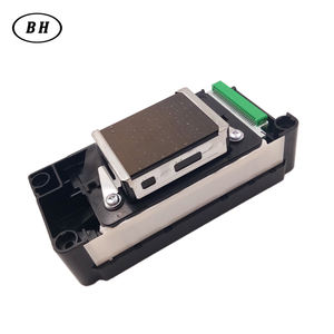 Originele Mutoh Dx5 Groene Connector Printkop Mutoh Valuejet 1604 1614 Printer Solvent Printkop DF-49684