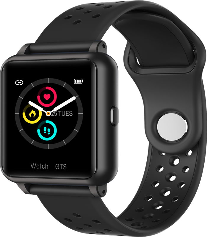 smart ring bluetooth P8 ECG GT2 smart Bracelet Apply to Apple For smart Watch remote control sport watch m4 mi watch